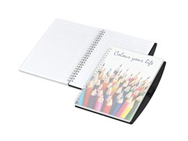 Pen-Book Basic